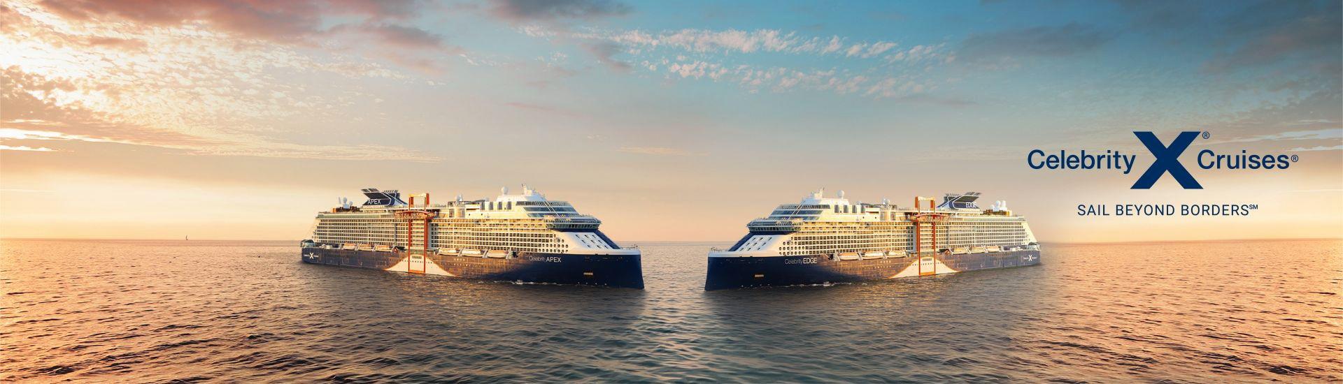 crystal-cruises-banner