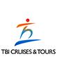 TBI Cruises
